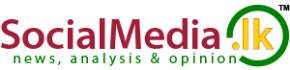 cropped-socialmedia-logo.png