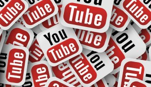 YouTube Marketing PR Sri Lanka