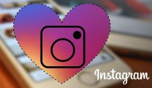 Instagram in Sri Lanka