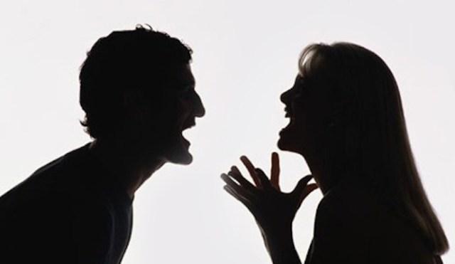 Domestic Violence and Social Media