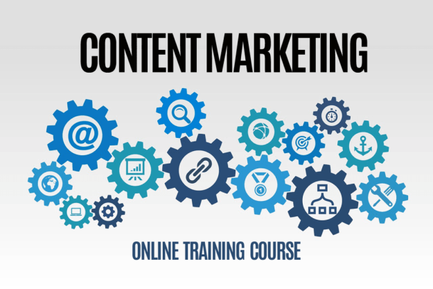 content-marketing-course