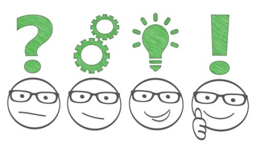 Smart Service und Industrie 4.0