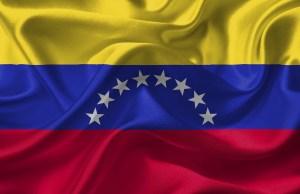 Blockchain Venezuela