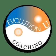Evolution U