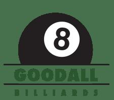 goodall_final