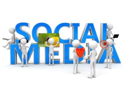 Best Social Media Platform