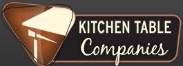 Kitchen Table Companies