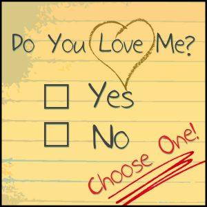Facebook_Love-or-Unlike