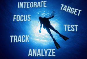 Deep-Dive-Analytics