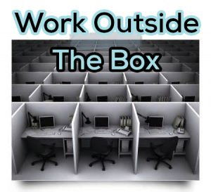 Work-Outside-The-Box