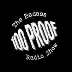 http://www.100proofshow.com/