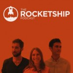 http://rocketship.fm/