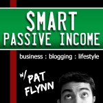 http://www.smartpassiveincome.com/category/podcast/