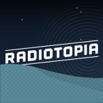 http://www.radiotopia.fm/