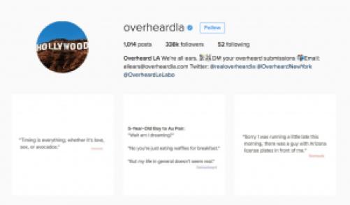 instagram_5_overheard