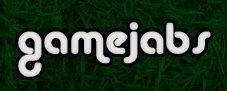 GameJabs logo