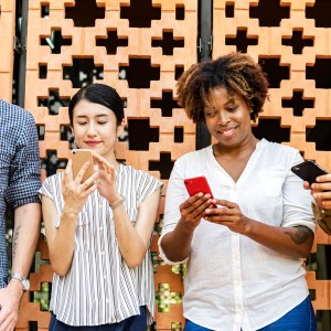 Social Media Guidance For Plaintiffs: Rules For The New Age Of Discovery
