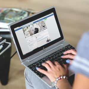 Want Better Social Media Results? Take a Digital Sabbatical