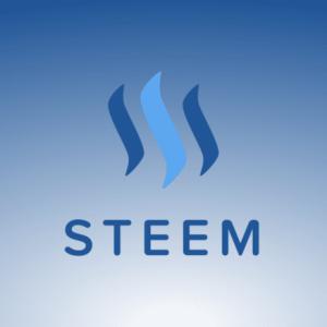 STEEM Social Media Blockchain