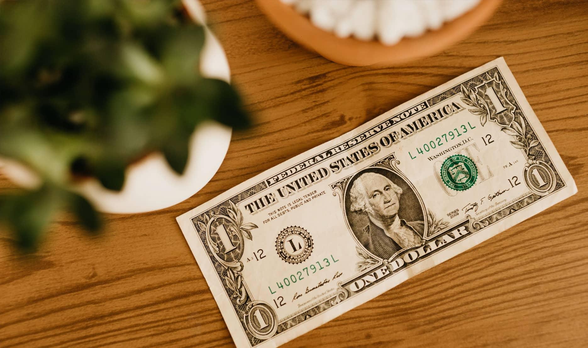 top-ten-money-wasters