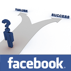 10 Common Mistakes Political Campaigns Make on Facebook