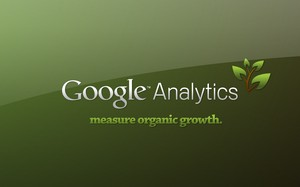 Do you know what to analyze with Analytics?