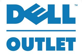dell outlet twitter campaign