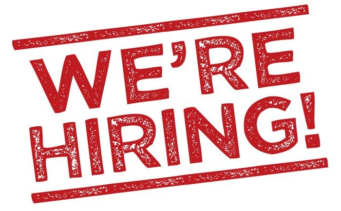 Now Hiring – Inbound Marketing Specialist (NY or OH)