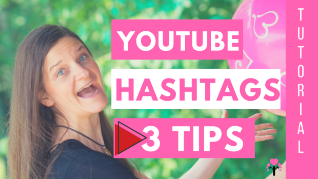 3 Tips To Use YouTube Hashtags For Business.png