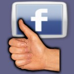 How to Obtain Likes on Facebook