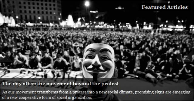 ROAR anonymous