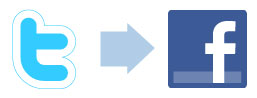 twitter_to_facebook