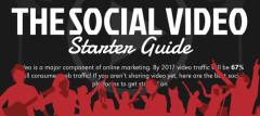 SocialVideoStarterGuide-SocialMediaRevolver