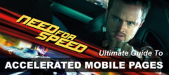 Ultimate Guide To Accelerated Mobile Pages