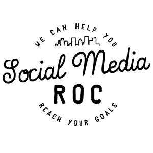 Social Media ROC