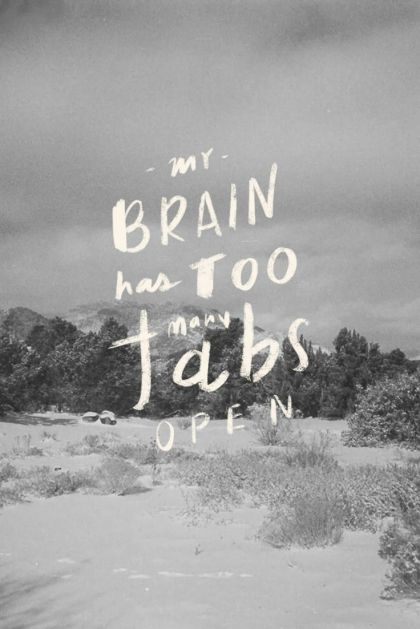 too-many-tabs-open