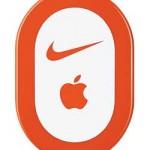 Nike Sensor for iPod