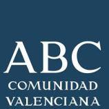 abc comunidad valenciana