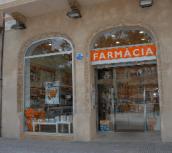Farmacia Tovar