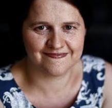 Amalia Arce