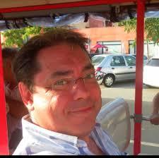 Carlos Matabuena