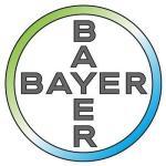 Bayer España