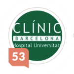 Klout Clinic