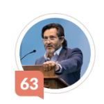 Klout Julio Mayol