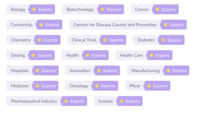 topics-bms