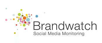 Brandwarch