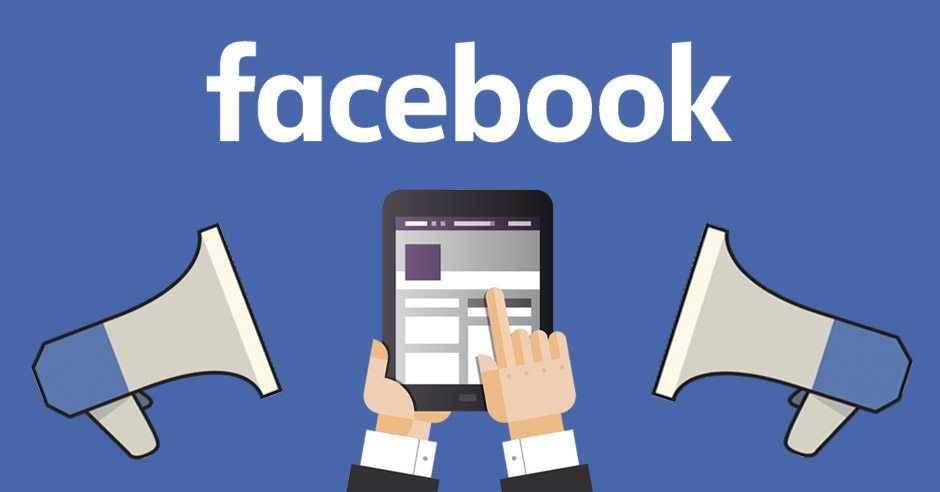 If You're New To Facebook Advertising, You Should Start With Boosting Your Posts