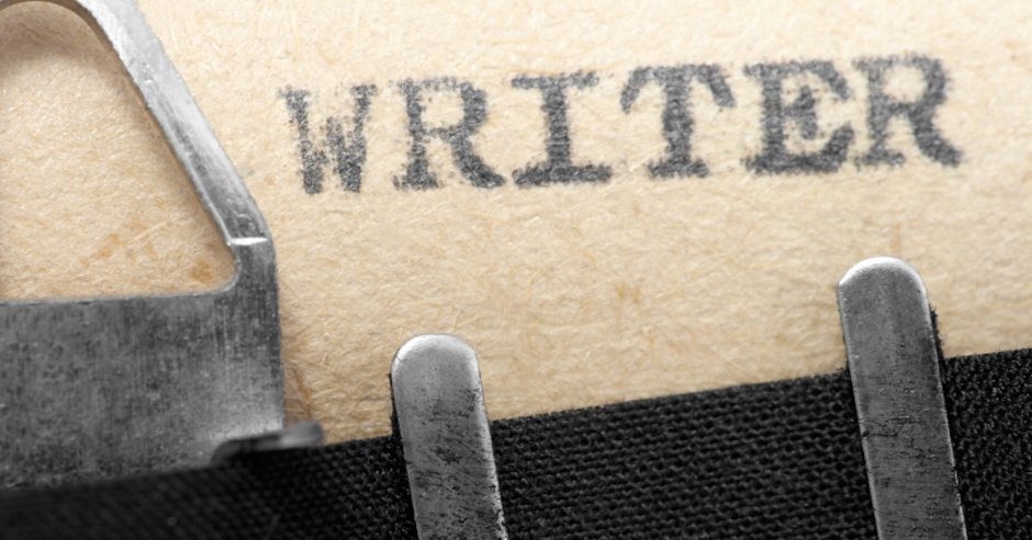 What You Need to Know About Hiring a Ghostwriter for Your Marketing Efforts