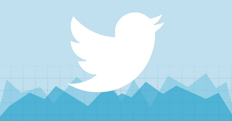 Introduction to Twitter Analytics and Measuring Your Tweets and Followers