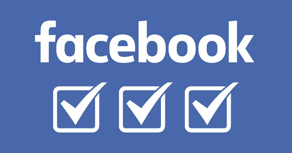 Your Facebook Profile Might Be Affecting Your Credit Score